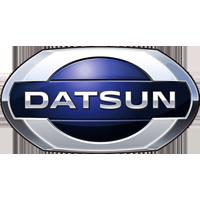 3 Datsun